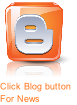 Click Blog button